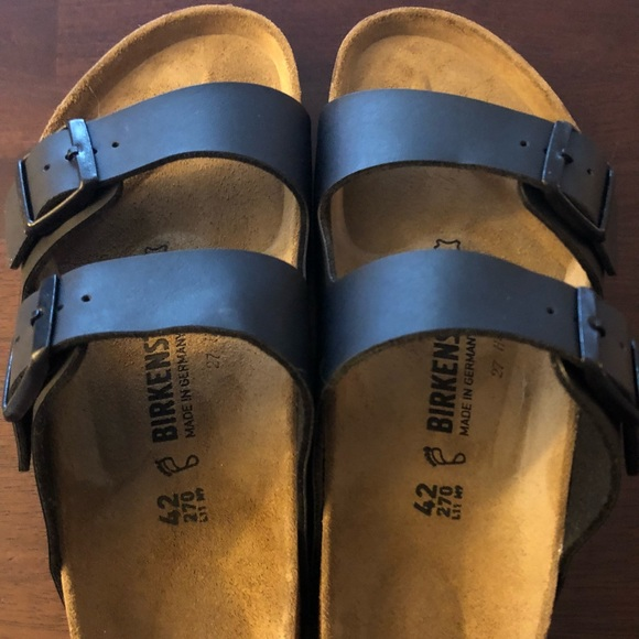 2812a725f7925d Birkenstock Shoes - BRAND NEW